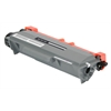 Brother Compatible Toner CTG, 12K Super High Yield, Black