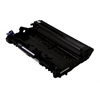 Brother Compatible Drum Unit, 12K Yield, Black
