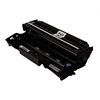 Brother Reman Drum Unit, 20K Yield, Black