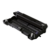 Brother Compatible Drum Unit, 25K Yield, Black