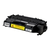 Canon Compatible Toner CTG, 5K Yield, Black