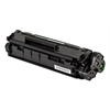 Canon Compatible Toner CTG, 2K Yield, Black