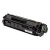 Canon Compatible Toner CTG, 2K Yield, Black