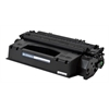 Canon Compatible Toner CTG, 7K High Yield, Black