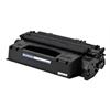 Canon Compatible Toner CTG, 7K High Yield, Black