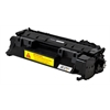Canon Compatible Toner CTG, 2.3K Yield, Black