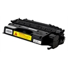 Canon Compatible Toner CTG, 6.5K High Yield, Black