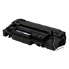 Canon Compatible Toner CTG, 6K Yield, Black