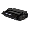 Canon Compatible Toner CTG, 12K High Yield, Black