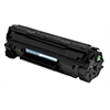 Canon Compatible Toner CTG, 1.5K Yield, Black