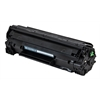 Canon Compatible Toner CTG, 2.1K Yield, Black