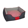 Iconic Pet - Freedom Luxury Lounge Beds - Xlarge