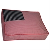 Iconic Pet - Freedom Buster Beds - Xlarge