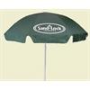 Sandbox Adjustable Shade Umbrella