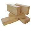 Block Mate Blocks set of 5
