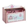 Princess Toybox