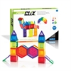 PowerClix® Solids 94 Piece Set