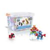 Guidecraft IO Blocks™ 1000 Piece Education Set