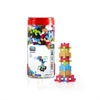 Guidecraft IO Blocks® Minis - 250 pc. set