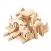 Tabletop Building Blocks-Start