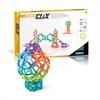 PowerClix® Organics 100 Piece Set