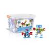Guidecraft IO Blocks 500 pc Education Set