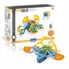 PowerClix® Explorer Series - Space Set