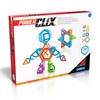 Guidecraft PowerClix® 74 Piece Classroom Set