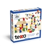 Guidecraft Texo™ 210 Piece Set