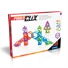 Guidecraft PowerClix® 100 Piece Classroom Set