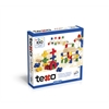 Texo™ 100 Piece Set