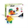 PowerClix® Solids 70 Piece Set