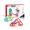 Guidecraft PowerClix® Frames  26 Piece Set