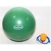Sandbox Watershed / Exercise Ball and Pump