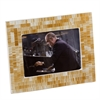 Modern Day Accents Oro Blanca Mosaic 5 x 7 Frame