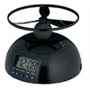 Flying Alarm Clock