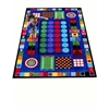 Game Time Area Rug, 8' x 12'