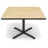 42 Square Multi-Purpose Table