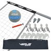 Expert Diamond Volleyball Set