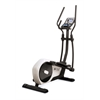 FS3.0 Elliptical