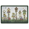 Achim Anti Fatigue Mat 18x30  - Home Sweet Home