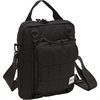 S-4 Tablet Courier, Black