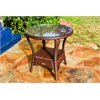 Lexington Side Table - Java
