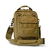 S-4 Tablet Courier, Khaki