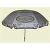 Deluxe Adjustable Tilting Shade Umbrella