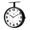 "11"" Two-Sided Clock Mount/Hanging"