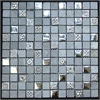 Legion furniture Mix Tile, Gray