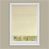 Achim Cordless Honeycomb Cellular Pleated Shade 45x64 - Alabaster