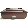 Proman Products Monarch Dresser Valet