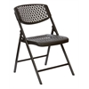 Folding Chair 4-Pack